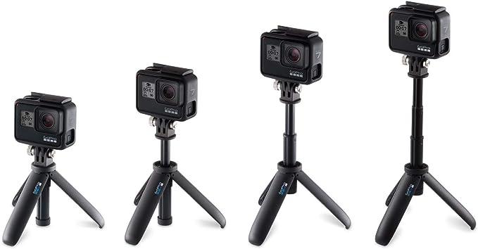 GoPro hero8black product image 4