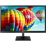 LG 27MK430H-B 27-Inch FULL HD IPS FreeSync Gaming Monitor - Black