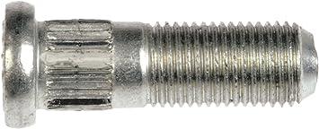 Dorman 610-336 Wheel Stud,M12-1.25