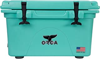 product image for ORCA 26 Cooler, Seafoam