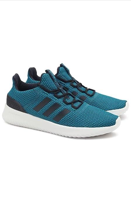 Adidas de Cloudfoam Ultimate Zapatillas de Adidas Deporte para Hombre: 977282