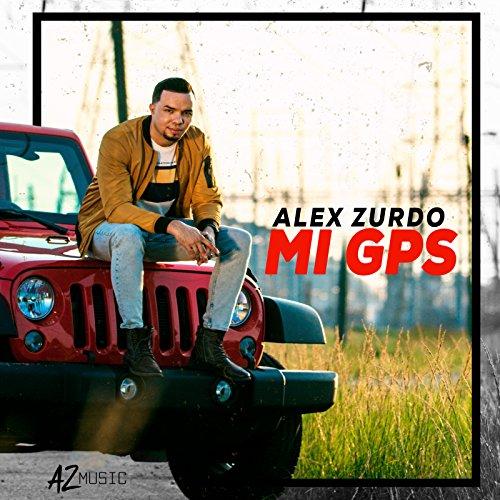Top alex zurdo gps for 2019