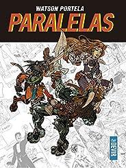 PARALELAS 01