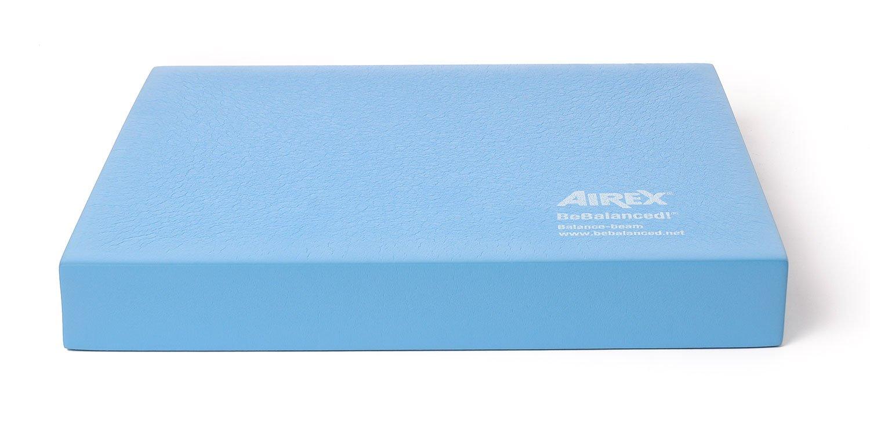 Sport-Tec AIREX Balance-Pad Elite Koordinationstrainer Balance Kissen Physiotherapie