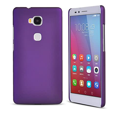 custodia cover honor 5x hard case per huawei honor 5x