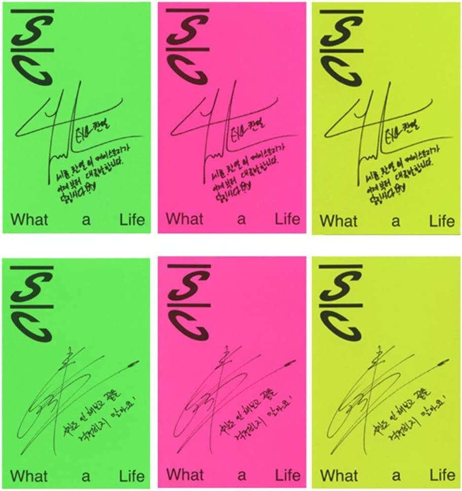 H01-8.85.6cm//30pcs//set gerFogoo Kpop EXO Photocard Obsession 6th Album Photo Card Lomo Card for Fans Gifts