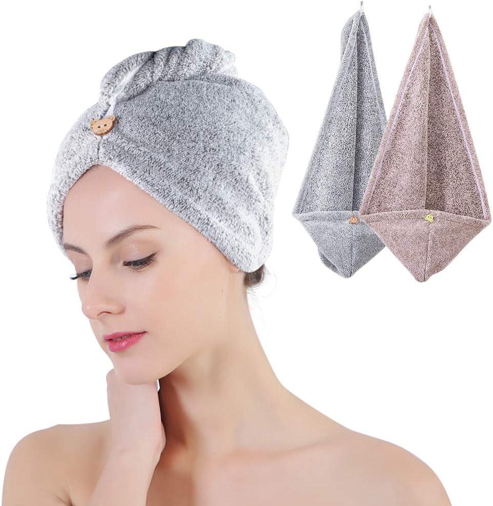 Photo de serviette-cheveux-diaocare