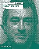 Robert De Niro: Anatomy of an Actor (Cahiers du Cinema)