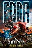 img - for Edda (The Avatar Chronicles) book / textbook / text book