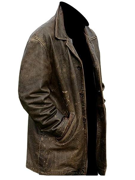 Amazon.com: Touchlines Supernatural Dean Winchester ...