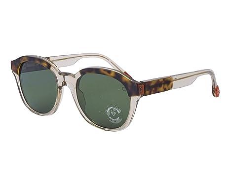 Amazon.com: Gafas de sol Etnia Barcelona (Rodas Sun HVGY ...