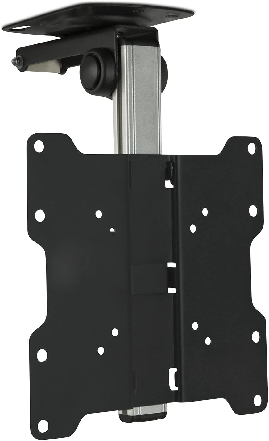 Mount-It! Flip Down TV and Monitor Mount