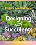 img - for Designing with Succulents book / textbook / text book