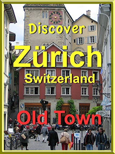 Buy place to live in switzerland