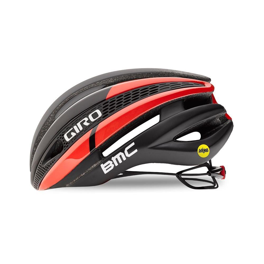 Giro GH21115 Unisex Synthe Mips Helmet Matte Black Cinelli S