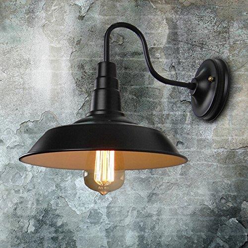 Edison Industrial Vintage Restoration Pendant Chandelier Wall Mount Lighting for Home,kitchen Garden Etc