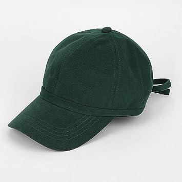 Las Gorras Son Gorras de Colores para Hombres y Mujeres. Sombrero ...