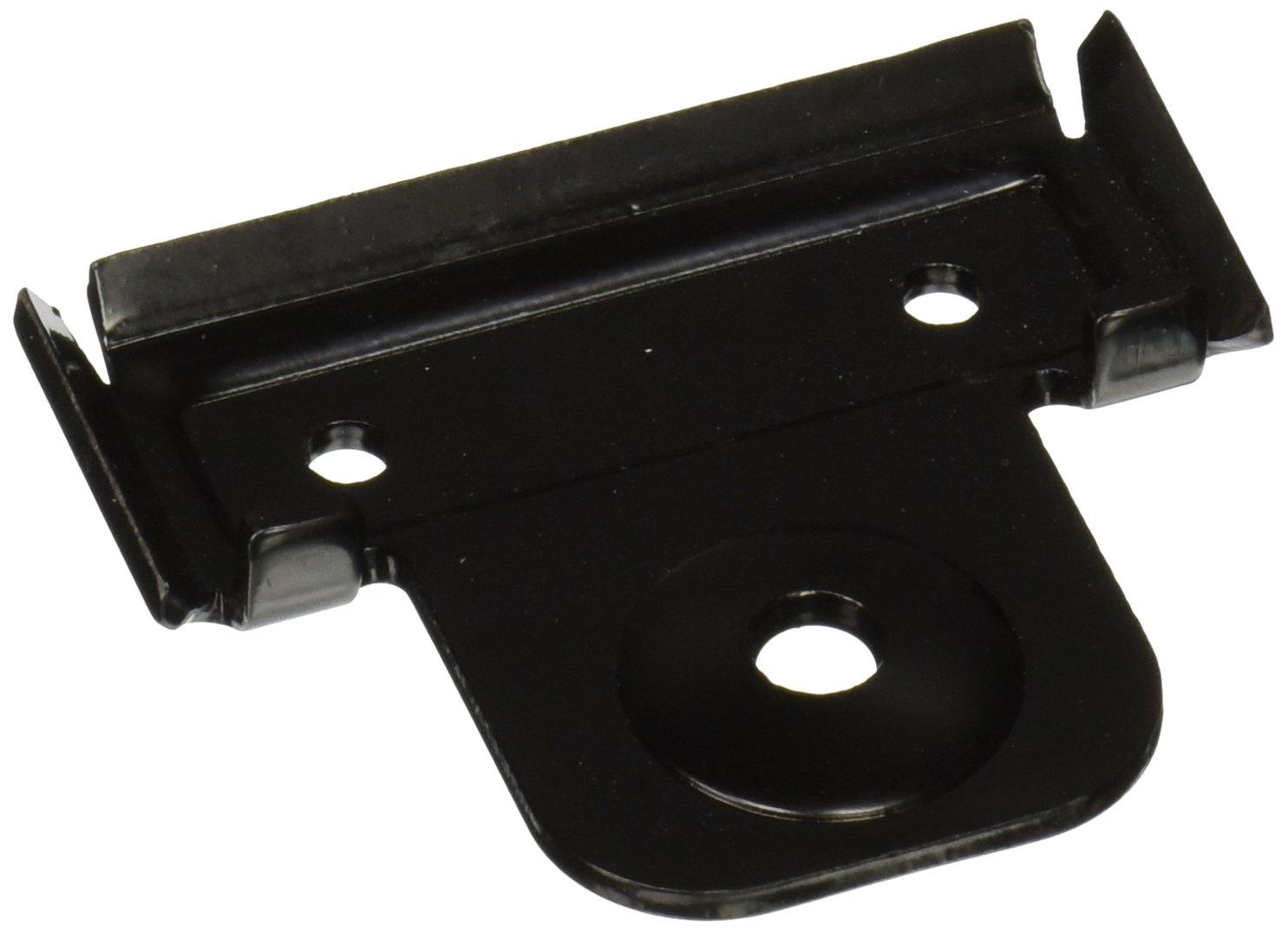 Stanley Hardware S690 330 CD743 Butt Marker in Black Coated