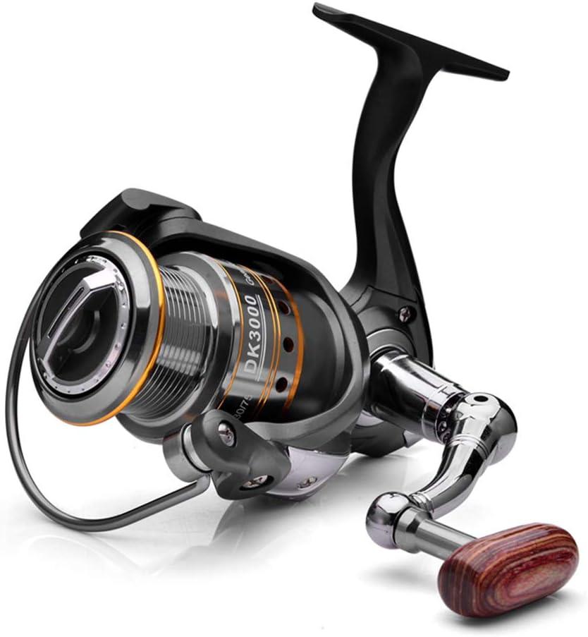 Starnearby 11BB - Bolas para rodamientos de Carrete de Pesca de ...