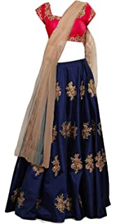 Girls' Clothing (2-16 Years) Dresses Ambitious Girls Blue Tu Dress 8 Yrs