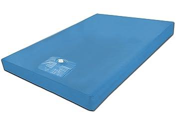 Hardside letti ad acqua acqua kern acqua letto materasso letto ad