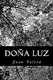 Doña Luz, Juan Valera, 1480013323