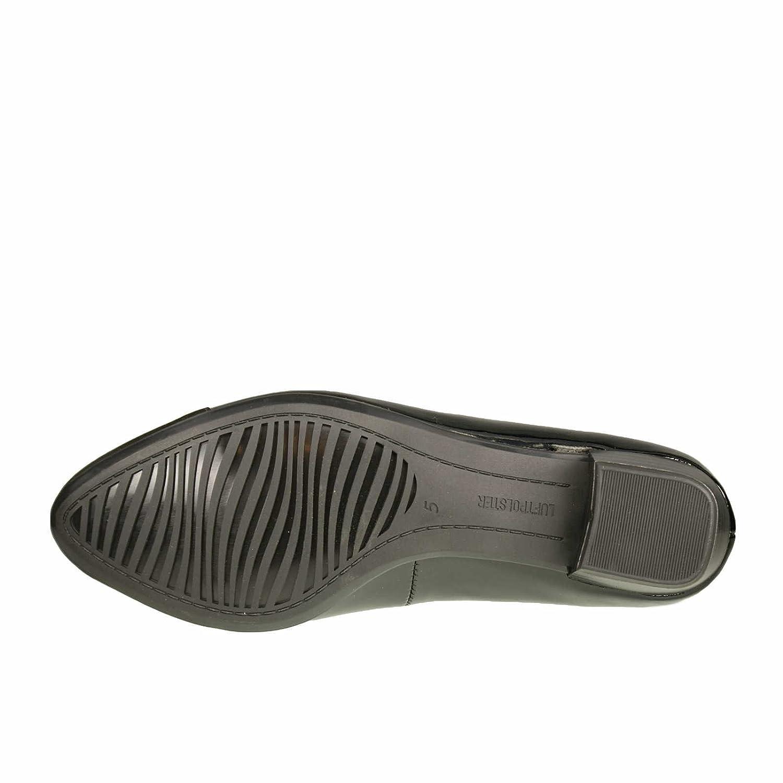 ARA 12-41433-07 Savannah, Scarpe Scarpe Scarpe col Tacco Donna b741a4