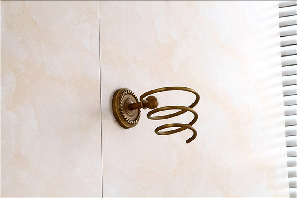Suministros de limpieza y saneamiento JWLT Soporte de níquel para extracción de alambre de acero inoxidable grifo para lavabo de cocina sin plomo Accesorios de baño