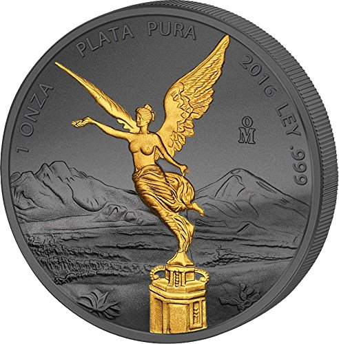 2016-mx-golden-enigma-libertad-golden-enigma-black-ruthenium-1-oz-silver-coin-mexico-2016-dollar-per