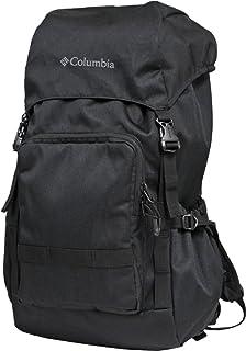 82e40070cc78 Amazon | (コロンビア) Columbia スチュアートコーン30Lバックパック ...