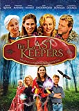 DVD : The Last Keepers