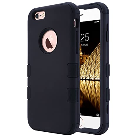 coque iphone 6 dure apple