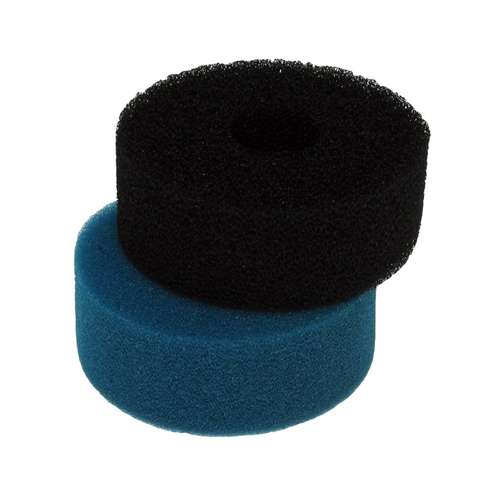 TotalPond Replacement Filter Pads for the 900 Gallon Pressurized Pond Filter (PF850) and 1200 Gallon Complete Pond Filter with UV Clarifier (PF1200UV) by TotalPond