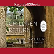 The Children Return | Martin Walker
