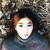 【限定盤EPレコード】UA / 太陽手に月は心の両手に/MAMA