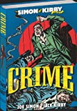 The Simon and Kirby Library: Crime, , 1848569602