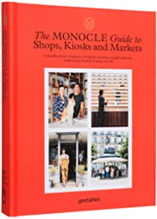 The Monocle Guide To Cosy Homes Monocle Book Collection Amazonde