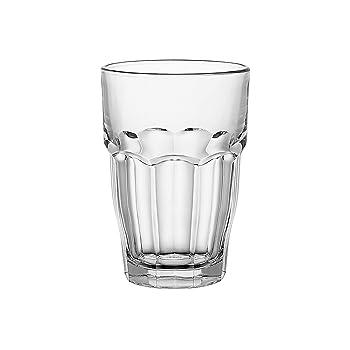 Bormioli Rocco Beverage Glasses