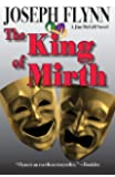 The King of Mirth: 11