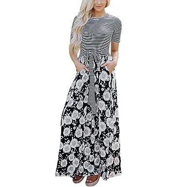 6c25bbf51f Pandaie Women Dresses