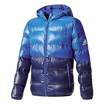 Jacket adidas Boys Daunenjacke Synthetic Down Kinder BTS LMqSzVpGU