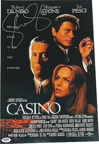 Casino movie poster signed casino wien poker