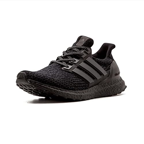 6a1eb85dcdf35 Adidas Women's Ultraboost 3.0 Running Shoes Triple Black BA8920 US 5 ...