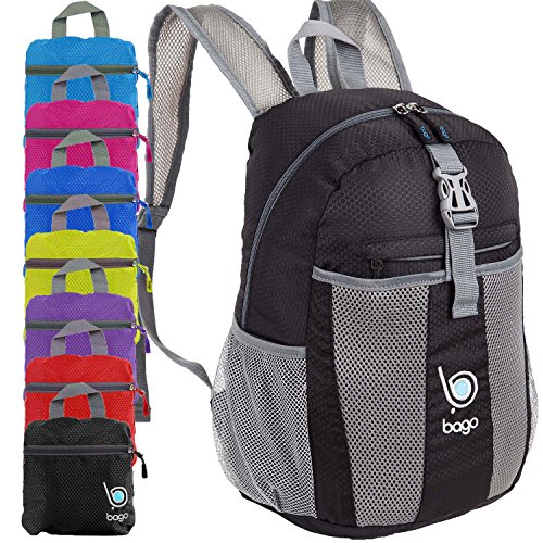 Adult Back Packs - 1
