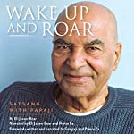 Wake Up and Roar: Satsang with Papaji | Eli Jaxon-Bear