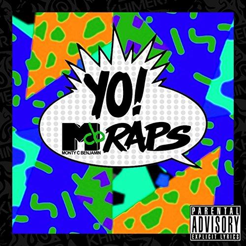Yo! MCB Raps [Explicit]