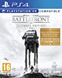Star Wars : Battlefront - Ultimate Edition