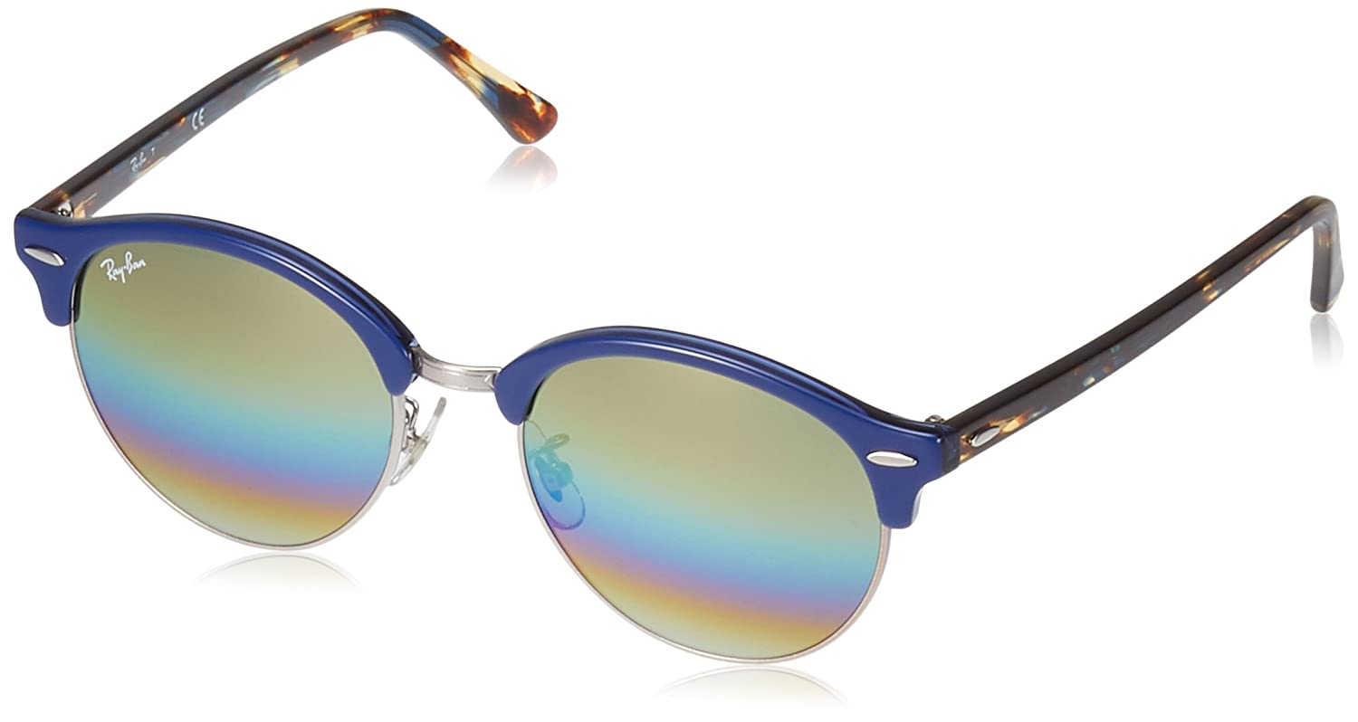 5935adc037 Ray Ban Zx300 Sunglasses Rb 3 - Restaurant and Palinka Bar