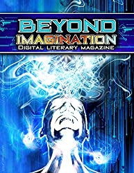 Beyond Imagination Issue 13