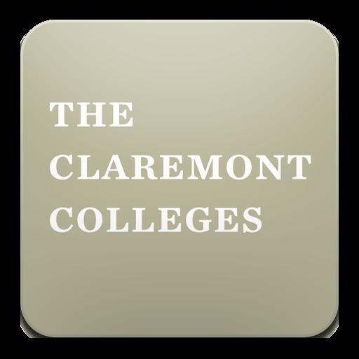 claremont-colleges-guidebook